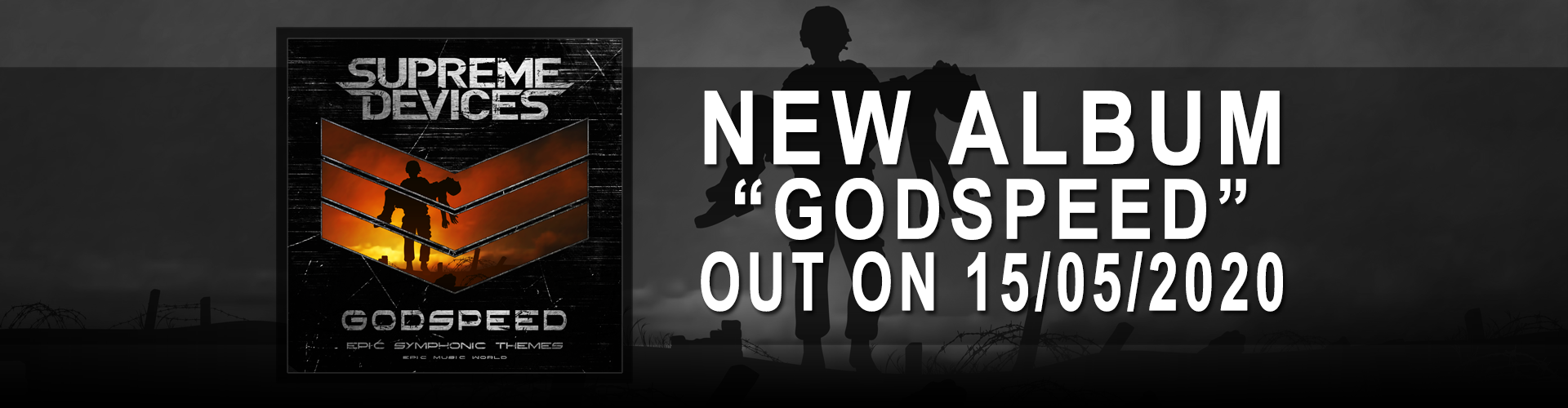 AA uj weboldal Kepek NEW BIG_Godspeed